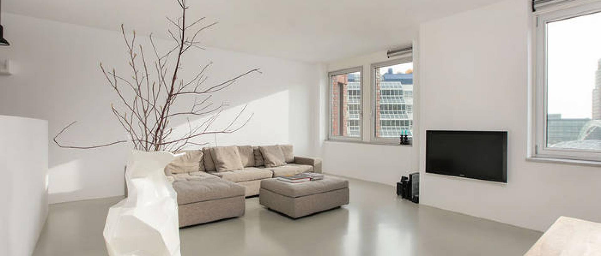 Botersloot , Rotterdam, City Center, Zuid-Holland - Rentals ...