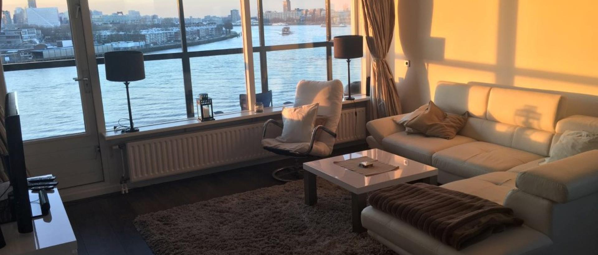 Buitenbassinweg Rotterdam Kralingen Zuid Holland Rentals Luxury Furnished Apartments And Houses For Rent