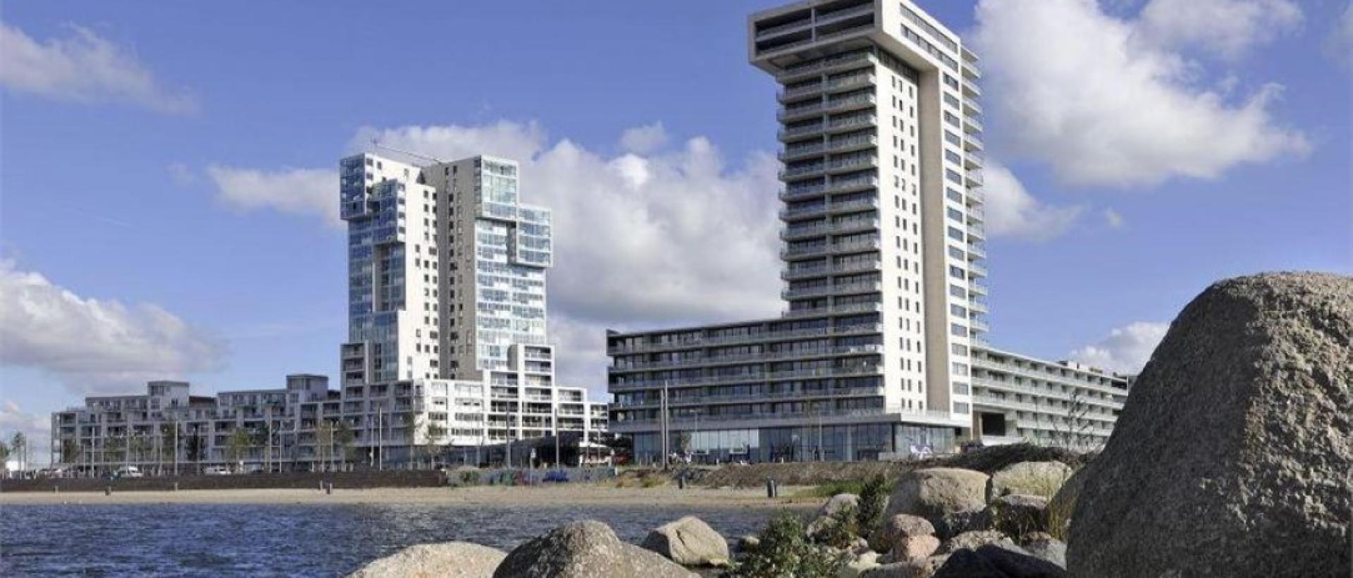 Corsicalaan, Rotterdam, Nesselande, Zuid Holland   Rentals Rotterdam,  Luxury Furnished Apartments And Houses For Rent » Rotterdam Apartments And  Houses