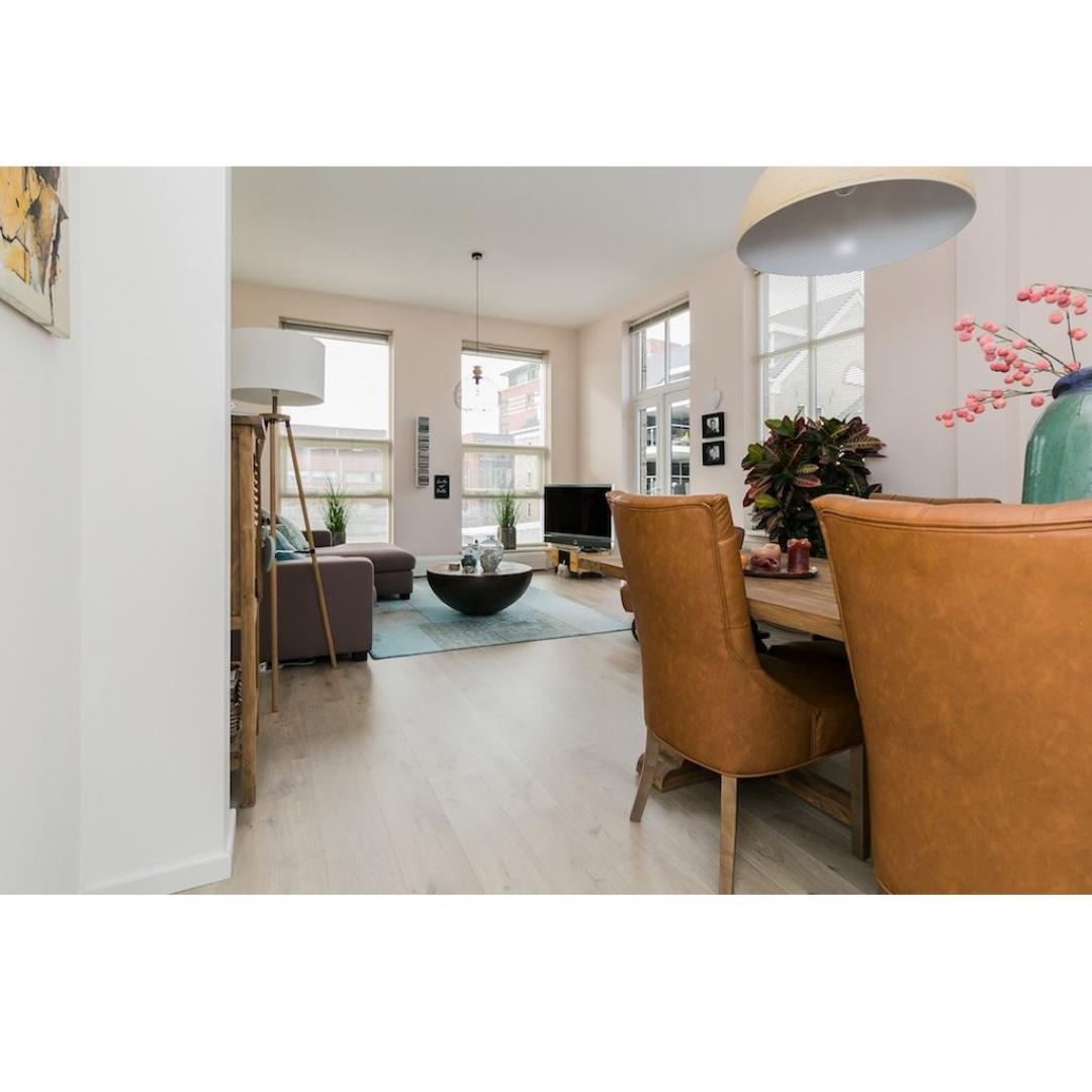 House Apartments For Rent: Lange Nieuwstraat, Schiedam, Zuid-Holland